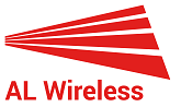 Al-Wireless